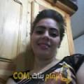 أنا نورة من ليبيا 33 سنة مطلق(ة) و أبحث عن رجال ل الزواج