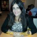 أنا حورية من الأردن 29 سنة عازب(ة) و أبحث عن رجال ل المتعة