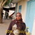 أنا أمينة من مصر 31 سنة مطلق(ة) و أبحث عن رجال ل الدردشة