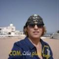 أنا حسناء من الأردن 46 سنة مطلق(ة) و أبحث عن رجال ل الصداقة