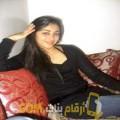 أنا مليكة من البحرين 19 سنة عازب(ة) و أبحث عن رجال ل الصداقة