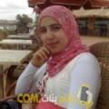 أنا وسام من مصر 25 سنة عازب(ة) و أبحث عن رجال ل الزواج