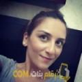 أنا وهيبة من الإمارات 34 سنة مطلق(ة) و أبحث عن رجال ل الصداقة