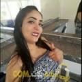 أنا صوفية من تونس 38 سنة مطلق(ة) و أبحث عن رجال ل الحب