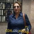 أنا صحر من تونس 45 سنة مطلق(ة) و أبحث عن رجال ل المتعة