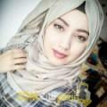أنا رزان من المغرب 28 سنة عازب(ة) و أبحث عن رجال ل الحب