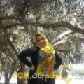 أنا جنات من سوريا 41 سنة مطلق(ة) و أبحث عن رجال ل الصداقة