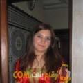 أنا صوفية من السعودية 30 سنة عازب(ة) و أبحث عن رجال ل الزواج