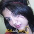 أنا مروى من قطر 27 سنة عازب(ة) و أبحث عن رجال ل المتعة