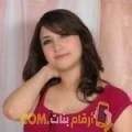 أنا جنات من الكويت 34 سنة مطلق(ة) و أبحث عن رجال ل الزواج