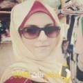 أنا نجمة من المغرب 24 سنة عازب(ة) و أبحث عن رجال ل الحب