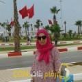 أنا شيرين من سوريا 102 سنة مطلق(ة) و أبحث عن رجال ل الحب