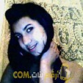 أنا حنان من الكويت 26 سنة عازب(ة) و أبحث عن رجال ل الزواج