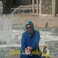 أنا ثورية من لبنان 33 سنة مطلق(ة) و أبحث عن رجال ل الحب