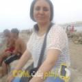 أنا نورهان من اليمن 42 سنة مطلق(ة) و أبحث عن رجال ل التعارف