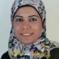 أنا رميسة من اليمن 34 سنة مطلق(ة) و أبحث عن رجال ل الصداقة
