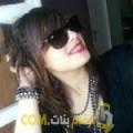 أنا سهيلة من المغرب 25 سنة عازب(ة) و أبحث عن رجال ل الحب