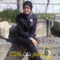 أنا إسلام من ليبيا 27 سنة عازب(ة) و أبحث عن رجال ل الزواج