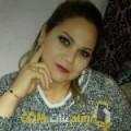 أنا سيرين من فلسطين 32 سنة عازب(ة) و أبحث عن رجال ل التعارف