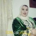 أنا حكيمة من الجزائر 42 سنة مطلق(ة) و أبحث عن رجال ل الزواج