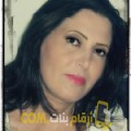 أنا نيسرين من الجزائر 31 سنة عازب(ة) و أبحث عن رجال ل الزواج