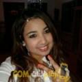 أنا هبة من الكويت 26 سنة عازب(ة) و أبحث عن رجال ل الزواج