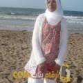 أنا سالي من مصر 51 سنة مطلق(ة) و أبحث عن رجال ل الحب