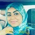 أنا سامية من تونس 26 سنة عازب(ة) و أبحث عن رجال ل الدردشة