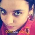 أنا إلينة من الجزائر 24 سنة عازب(ة) و أبحث عن رجال ل التعارف