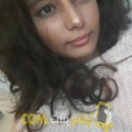 أنا حكيمة من الكويت 18 سنة عازب(ة) و أبحث عن رجال ل الزواج