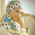 أنا جليلة من فلسطين 26 سنة عازب(ة) و أبحث عن رجال ل الصداقة