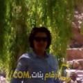 أنا هيفاء من اليمن 51 سنة مطلق(ة) و أبحث عن رجال ل المتعة