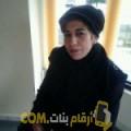 أنا خديجة من عمان 38 سنة مطلق(ة) و أبحث عن رجال ل المتعة