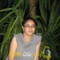 أنا سوسن من تونس 28 سنة عازب(ة) و أبحث عن رجال ل الزواج