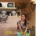 أنا حسناء من الجزائر 23 سنة عازب(ة) و أبحث عن رجال ل الحب