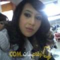أنا فاطمة الزهراء من العراق 26 سنة عازب(ة) و أبحث عن رجال ل الصداقة