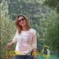 أنا أميرة من عمان 29 سنة عازب(ة) و أبحث عن رجال ل الصداقة