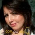 أنا خوخة من مصر 28 سنة عازب(ة) و أبحث عن رجال ل الحب