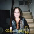 أنا أسية من مصر 39 سنة مطلق(ة) و أبحث عن رجال ل الصداقة