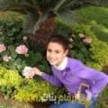 أنا نادية من اليمن 36 سنة مطلق(ة) و أبحث عن رجال ل الزواج