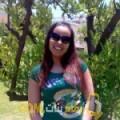 أنا تقوى من ليبيا 42 سنة مطلق(ة) و أبحث عن رجال ل الحب