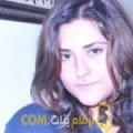 أنا دنيا من الأردن 25 سنة عازب(ة) و أبحث عن رجال ل الزواج