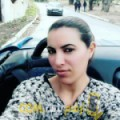 أنا مجدولين من فلسطين 34 سنة مطلق(ة) و أبحث عن رجال ل الزواج