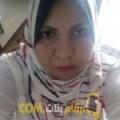 أنا اسمهان من الجزائر 42 سنة مطلق(ة) و أبحث عن رجال ل الزواج