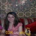 أنا سمورة من تونس 27 سنة عازب(ة) و أبحث عن رجال ل الحب