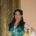 أنا غزال من العراق 31 سنة مطلق(ة) و أبحث عن رجال ل الزواج