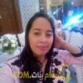 أنا سلومة من الكويت 25 سنة عازب(ة) و أبحث عن رجال ل الزواج