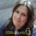 أنا هانية من السعودية 33 سنة مطلق(ة) و أبحث عن رجال ل التعارف