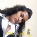 أنا نادين من الجزائر 27 سنة عازب(ة) و أبحث عن رجال ل الحب