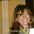 أنا سهيلة من المغرب 32 سنة مطلق(ة) و أبحث عن رجال ل التعارف